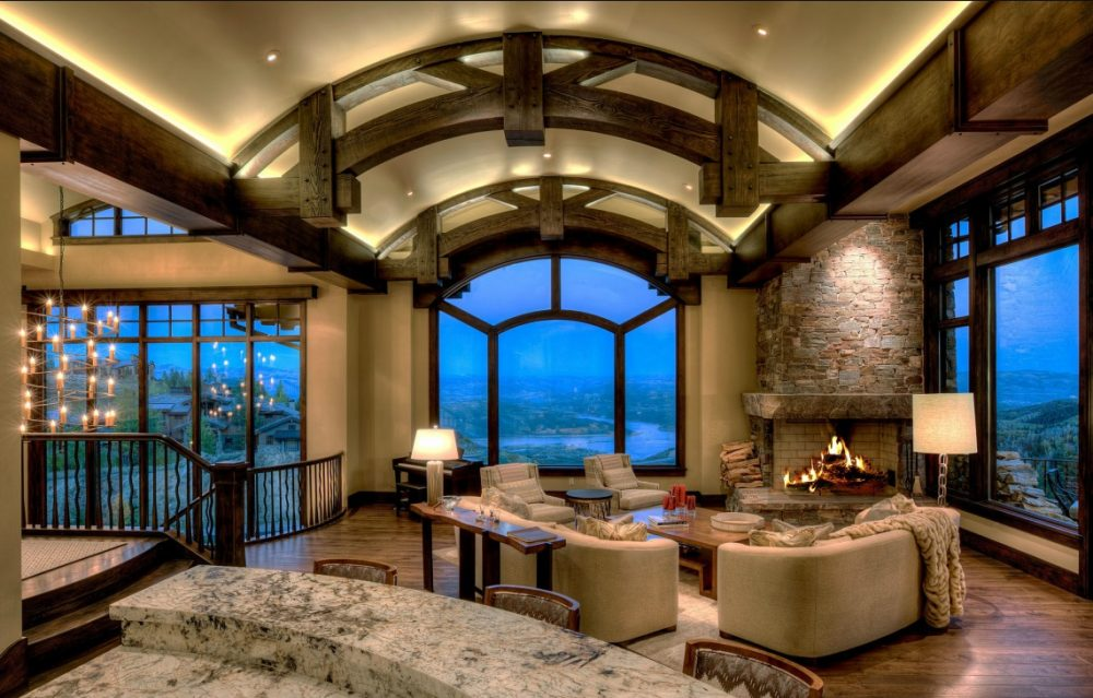 Upwall Design is a full-service architectural firm located in the Sugar House district of Salt Lake City