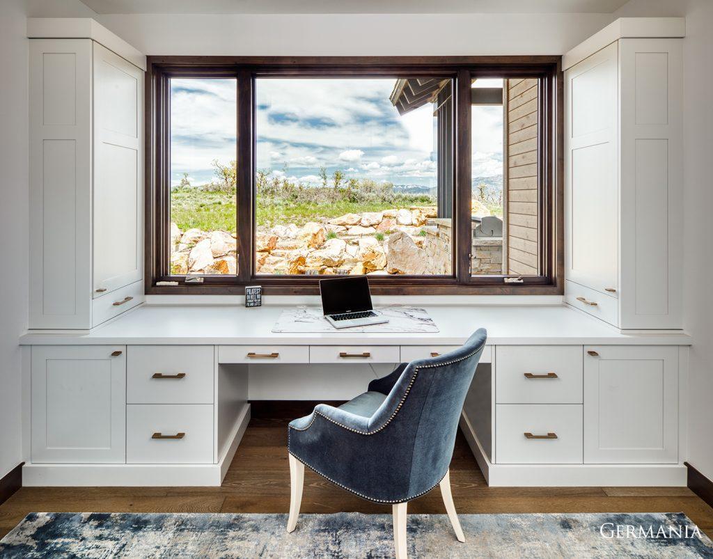 Build your dream house kamas
