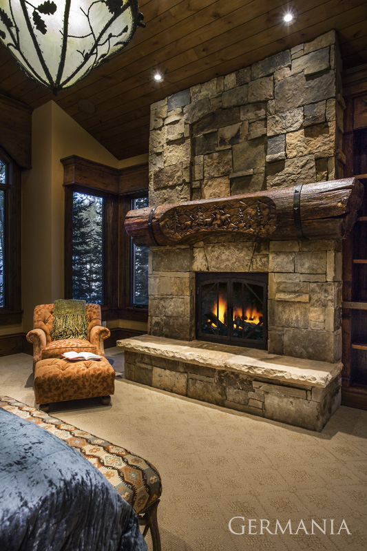 We create exquisite homes with unmatched craftsmanship so you can invest in future memories. Here's why building your luxury home in Park City, Utah is a must!