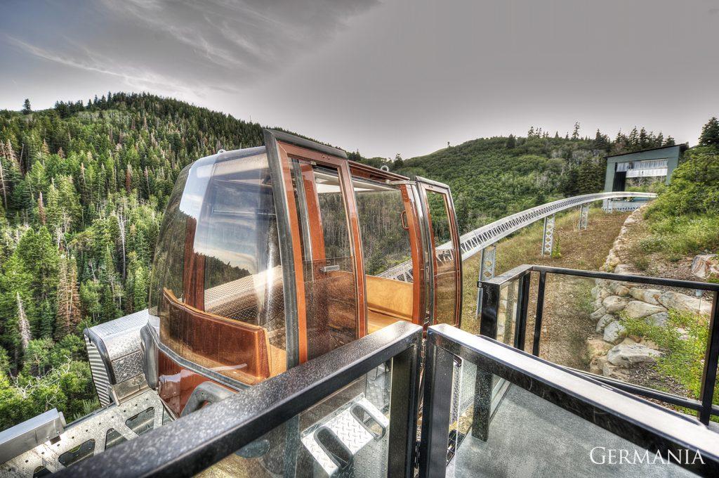 Custom luxury home ideas park city utah