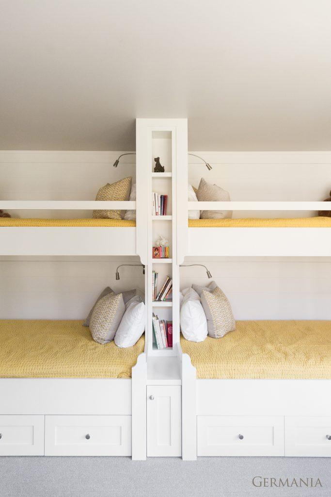 Design your own mansion bedroom
